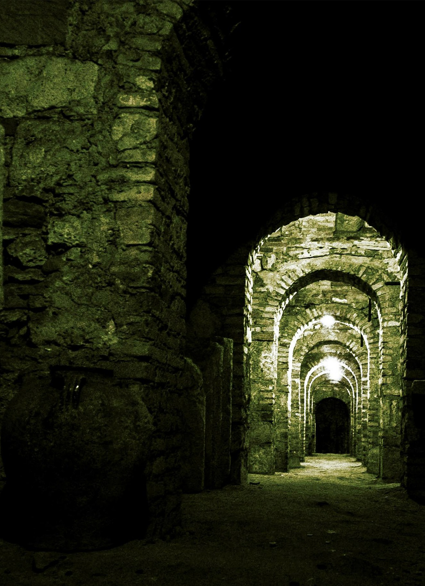 rttb crypt